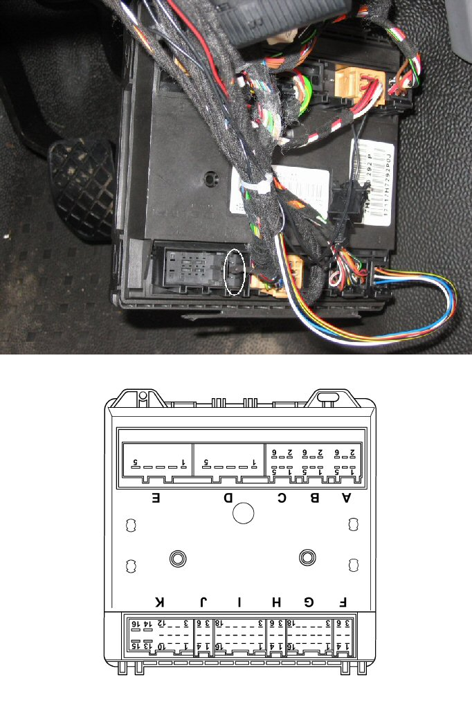 vw books volkswagen porsche audi books vw t5 split charge control connection
